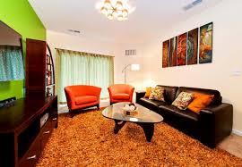 Orange And Black Bedroom Orange And Black Bedroom Ideas Vatanaskicom 16 May 17 153925