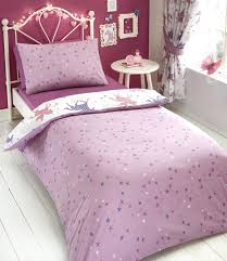 pink toile bedding uk bedspread set pink toile bedding