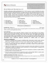 Client Relationship Management Resume Relationship Manager Resume Unique Client Relationship Manager