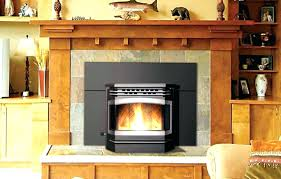 pellet stove fireplace gas fireplace pellet stove fireplace inserts reviews