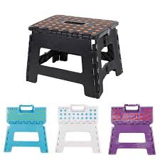 Image result for step stool