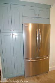 kitchen cabinet door knob placement. kitchen cabinets knob placement cabinet door knobs tehranway decoration