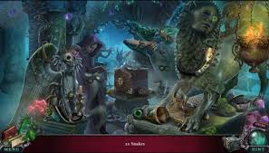 Toymaker is one of the best murder mystery hidden object games around. Best Hidden Object Games Of 2018 To Play In 2019 For Pc Mac Common Sense Gamer