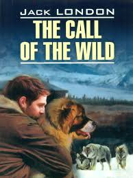 sparknotes the call of the wild study questions essay essay questions for the call of the wild