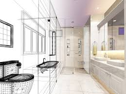 Bathroom Remodeling Software