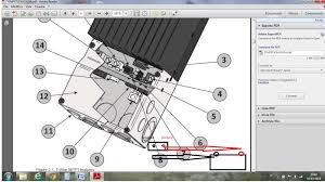 tristar mppt parallel help northernarizona windandsun tristar jpg 96 3k