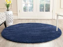 awesome to do 10 ft round rug blue mosaic found rugs pad yellow for under 100 large nourison