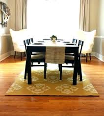 dining room rug size rug size under round dining table what size rug under dining room table rugs what size area rug dining table best room rug size for