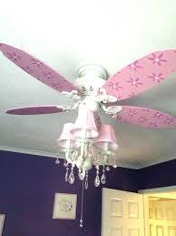purple ceiling fan purple ceiling fans chandelier ceiling fan combination