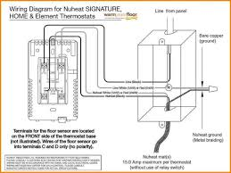 clean nuheat wiring diagram nuheat wiring diagram 3 and wiring nuheat thermostat wiring diagram clean nuheat wiring diagram nuheat wiring diagram 3 and wiring