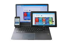 hình ảnh : máy tính xách tay, Iphone, sổ tay, máy vi tính, điện thoại thông  minh, Ipad, Công nghệ, máy tính bảng, nhãn hiệu, Sản phẩm, Đa phương tiện,  màn hình