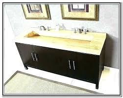 stunning bathroom vanities inch vanity offset sink epic with 42 home depot vanit inch bathroom