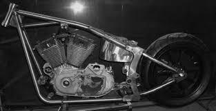 custom softail motorcycle frames. New Softail Sportster Frame Custom Motorcycle Frames ,