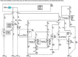 2006 international 4300 radio wiring diagram images wiring 2007 chevy hhr radio wiring diagram or schematic