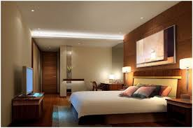 bedroom overhead lighting. medium size of bedroomsoverhead lighting modern bathroom bedroom ceiling lights wall overhead