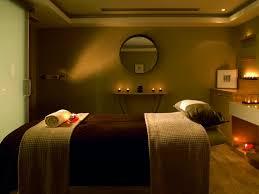 Spa Bedroom Decorating Ideas Spa Room Ideas