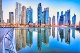 Dubai: Sehenswürdigkeiten, Touren & Aktivitäten