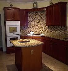 Rustoleum Cabinet Transformation Amazingfashion Co