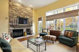 tv placement small living room with fireplace and ideas furniture rh gulhaber club