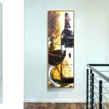 wine barrel wall art wine wall art decor wine wall decor wine bottle wall decor full wine barrel wall art