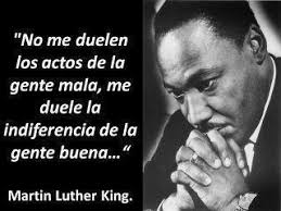 Inspirational-Quotes-in-Spanish-04.jpg