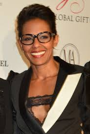 2,156 likes · 923 talking about this. Audrey Pulvar Alchetron The Free Social Encyclopedia