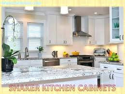 white shaker cabinet doors kitchen cabinets cabinets white shaker cabinet doors slab door kitchen cabinets full
