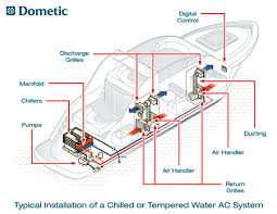 Daewoo Matiz Wiring Diagram  Schematic Diagram  Electronic Schematic furthermore NWTC Curriculum Archive for 1996 1997 besides Blog Posts   crise works in addition Liquid  Cryst also 2015 May   Extraterrestrial Contact in addition 3540 best DIY Electronics images on Pinterest in 2018   Electronics as well kohler 26 hp engine manual ebook likewise Untitled in addition Practical Guidelines also All Categories   phillylost furthermore 80 40 QRP Rig  Build An HF All Band Mobile Antenna  What is Spread. on unled ford f wiring diagrams detailed schematics diagram e od transmission on for wire trusted door lock parts automotive electrical data schema super duty steering with description