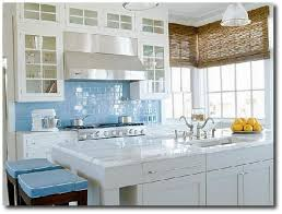 Kitchen  Kitchen Design Ideas Kitchen Design Gallery Kitchen Coastal Kitchen Remodel Ideas