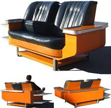 recycled furniture design. top ingenious recycled furniture design ideas