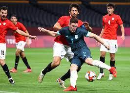 موعد مباراة منتخب مصر الأولمبي ضد أستراليا اليوم الأربعاء والقنوات الناقلة  - سبورت 360
