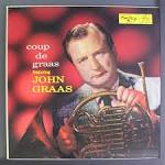 John Graas