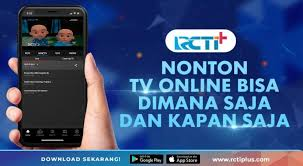 Nonton stasiun tv online gratis dari seluruh dunia. P1frdt Yo1qx1m
