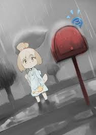 isabelle animal crossing new leaf