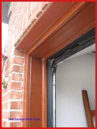 weatherproof garage door sides garage designs concept of