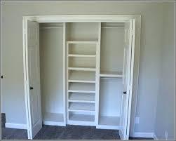hanging closet organizer ideas. Delighful Ideas Ikea Closet Organizer Wardrobes Narrow Wardrobe  To Hanging Closet Organizer Ideas