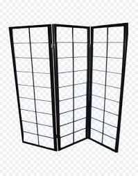 Fenster Paravent Terrasse Portable Partition Dach Fenster Png