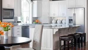 Kitchen Paint Color Ideas With White Cabinets Kitchen Paint Colors