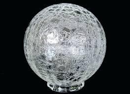 4 inch fitter glass shade lighting white glass shade 2 1
