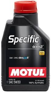 <b>Motul</b> — <b>моторные масла</b> и смазочные материалы