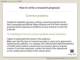 essay examples how to write a research proposal  12 looking for essay examples