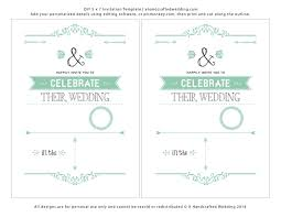 invitation templates wedding samples kits wedding paper 12 sample photos invitation templates wedding samples kits wedding paper divas