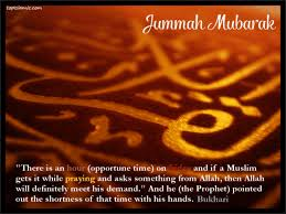 Beautiful Jummah Quotes Best of Just Jummah Quotes And Pictures Top Islamic Blog