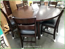 7 piece round dining sets dinning piece dining set dining table set black dining table round