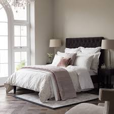 french style bedroom ideas.  Bedroom French Style Bedroom Ideas In E