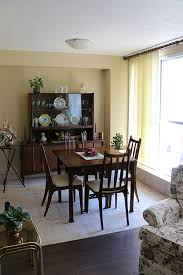Brantford Ontario Apartment For Rent