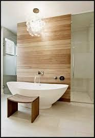 Beste Wandverkleidung Badezimmer Duscholux Panelle Aufmacher 22844