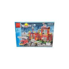 ᐅ <b>Enlighten Brick</b> Пожарные 910 Пожарная часть отзывы — 2 ...