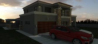 house plans double story south africa inspirational house plan mlb r my building plans scene tuscany