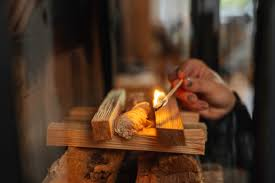 Heizen Mit Kamin Und Ofen Wissenswertes Tipps Obi